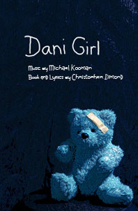 Dani Girl at Human Race Theatre